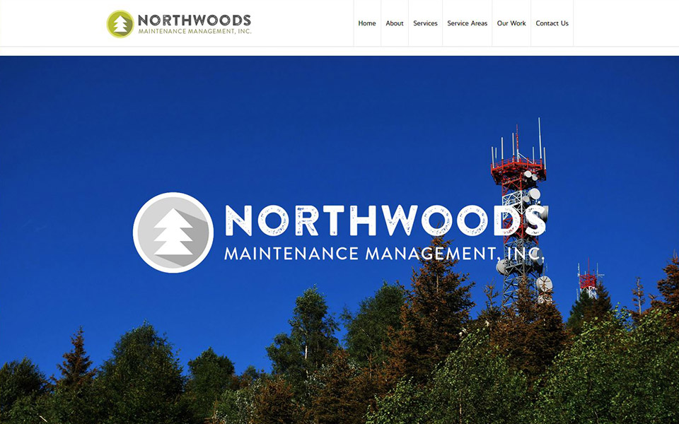 Rudtek Northwoods Maintenance