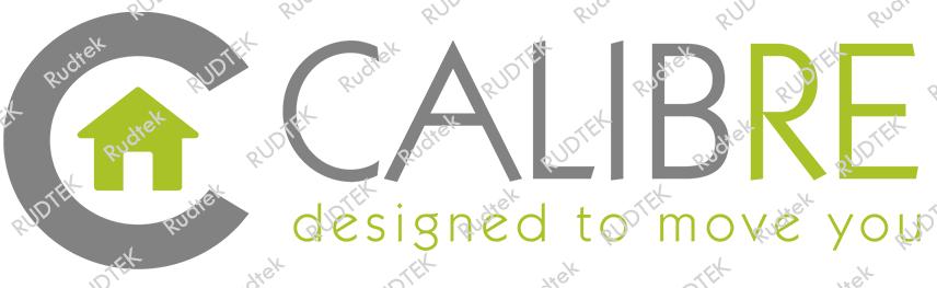 Rudtek Calibre Logo 02