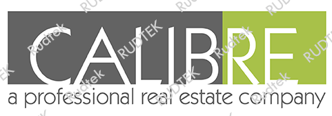 Rudtek Calibre Logo 04