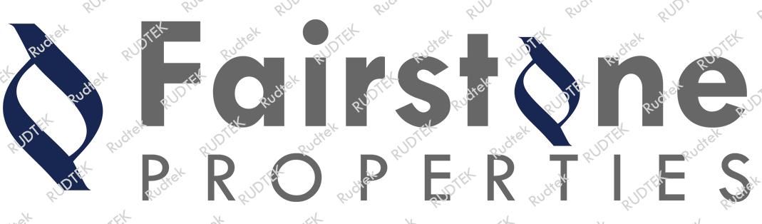 Rudtek Fairstoneproperties 01 04