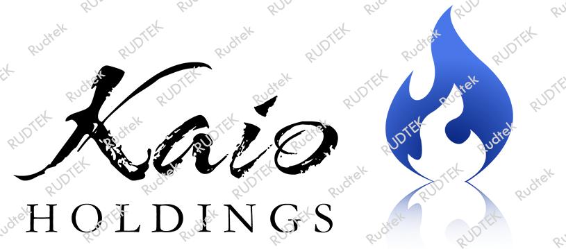 Rudtek Kaio Logo 02