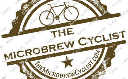 Rudtek Microbrew Logo 01