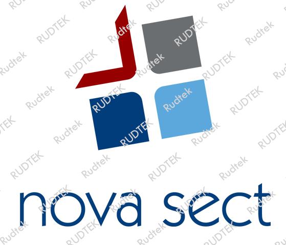 Rudtek Novasect Logo 03 01