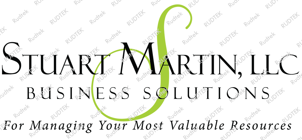 Rudtek Stuartmartin Logo Logo Slogan