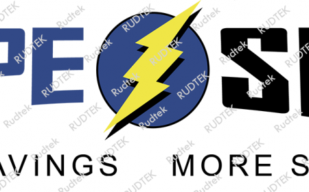 Rudtek Swipeserve Logo 01