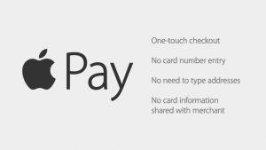 Rudtek Apple Pay Lead