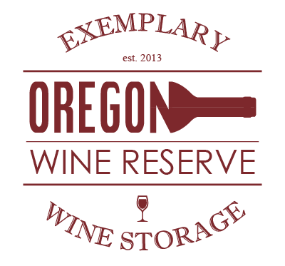 Or Wine Reserve Logo Colorwhite Overlay 400px