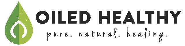 Oiled Healthly Logo Lg