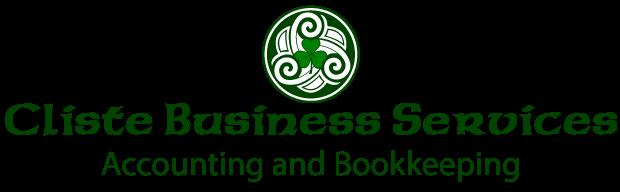 Cliste Business Services Logo