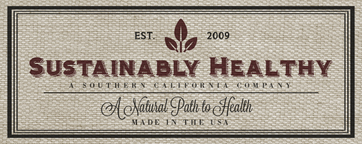 Sustainably Healthy Logo 714 284